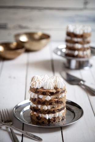cookie-stacked-cakes